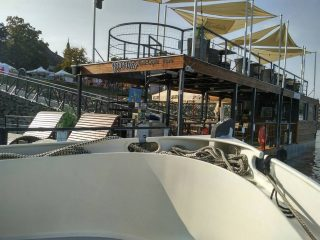 Szentendre #szentendre #boatlife #hajoznijo #portumlines #msklara