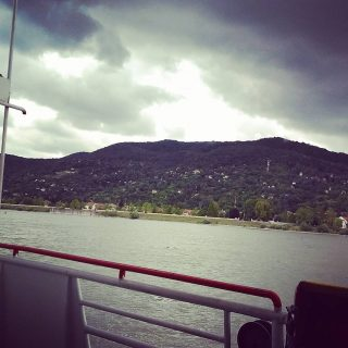 #visegrad #hajoznijo #portumlines